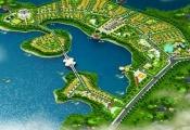 Khu nghỉ dưỡng Paradise Đại Lải Resort