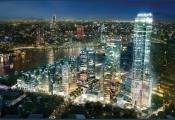 Khu phức hợp Empire City