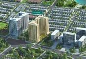 Khu căn hộ Anland Complex