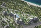 Căn hộ Condotel Coastal Hill FLC Quy Nhon