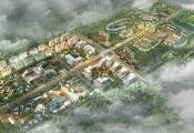 Dự án Milton Europa Village