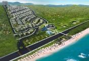 Dự án đất nền Sentosa Phan Thiết