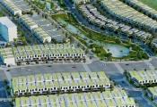 Dự án Bảo Lộc Capital