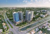 Dự án Hinode City