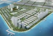 Khu đô thị mới Thuận Phước