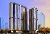 Dự án căn hộ Sonata Residence Bình Tân