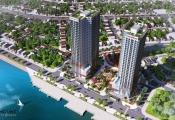 Dự án Risemount Apartment Đà Nẵng