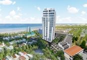 Dự án Sea Cloud Nha Trang