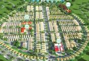 Khu đô thị Trị Yên Riverside Long An