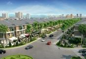 Dự án An Phú Shop Villa