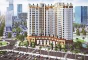 Dự án Kỳ Đồng Tower