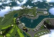 Khu dân cư Tuần Châu Marina
