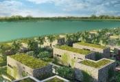 Biệt thự X2 Hội An Resort & Residences Quảng Nam
