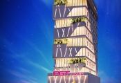 Cao ốc văn phòng PGT Tower Đà Nẵng