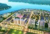 Căn hộ Hưng Phúc Happy Residence Premier quận 7