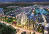 Căn hộ Anland Premium Hà Đông