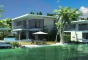 Biệt thự Avani Phan Thiết
