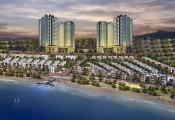 Đất nền Homeland Sunrise City Quảng Nam