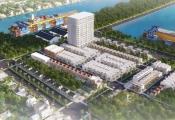 Khu dân cư Harbor Center Bà Rịa – Vũng Tàu