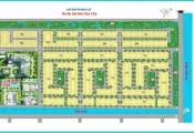 Đất nền Sài Gòn Star City Củ Chi