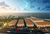 Khu đô thị Ocean Gate Bà Rịa – Vũng Tàu