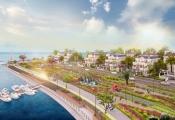 Biệt thự The Riviera Villas Đồng Nai