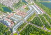 Khu đô thị Tân An Riverside Bình Định