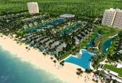 Khu nghỉ dưỡng The Hamptons Hồ Tràm