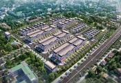 Khu đô thị Central City tỉnh Quảng Ninh