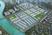 Khu đô thị Lavilla Green City tỉnh Long An