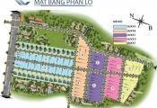 Khu dân cư Phú Mỹ Tóc Tiên Bà Rịa – Vũng Tàu