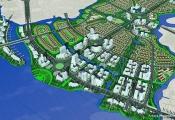 Khu đô thị Waterfront Đồng Nai
