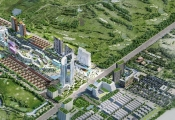 Dự án NAMAN Homes Đà Nẵng