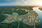 Khu đô thị sinh thái thông minh Aqua City Biên Hòa, Đồng Nai