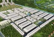 Khu đô thị Asaka Riverside Long An