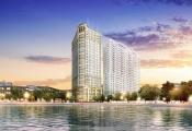 Tổ hợp khách sạn và căn hộ Hà Nội Golden Lake Giảng Võ
