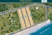Khu dân cư Phước Hải Ocean 1 Bà Rịa - Vũng Tàu