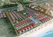 Khu nghỉ dưỡng Fusion Resort & Villas Đà Nẵng