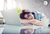 Kinh nghiệm... ngủ cho các startup