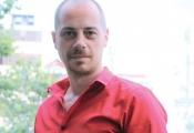 Nicolas Plesse, CEO Ubiquest: Khởi nghiệp vì bị từ chối ý tưởng kinh doanh mới