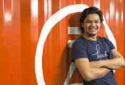 Startup cho thuê điện thoại trị giá 1 tỷ USD của chàng trai 25 tuổi