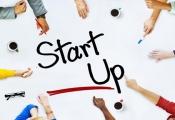 Startup phải xây dựng thương hiệu càng sớm càng tốt