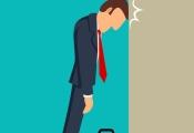 Sai lầm tai hại khiến công ty khởi nghiệp khốn đốn