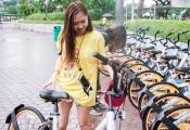 Startup ở Singapore được đầu tư 45 triệu USD