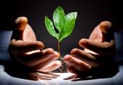 Hai startup Việt được quỹ ngoại rót vốn