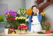 Startup Việt nhận vốn triệu USD từ quỹ ngoại