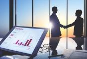 Kinh nghiệm khởi nghiệp: Chiến lược kinh doanh cho startup B2B