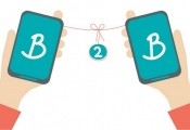 Bí quyết thành công cho startup B2B