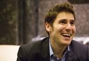 Đồng sáng lập Facebook đầu tư vào startup dựa trên tiêu chí nào