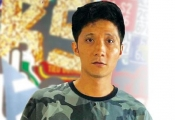 CEO Đỗ Việt Anh: Điều không giết chết ta sẽ làm ta mạnh mẽ hơn